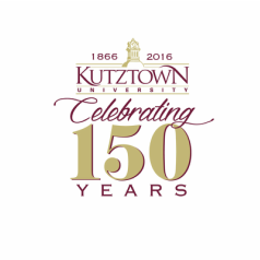 Kutztown University Children's Literature Conference